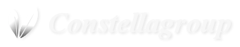 Constellagroup